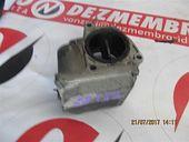 CLAPETA ACCELERATIE Volkswagen Passat motorina 2006