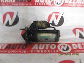ELECTROMOTOR Renault Laguna-II diesel 2001