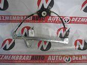 MACARA ELECTRICA USA FATA DREAPTA Peugeot 307 diesel 2005