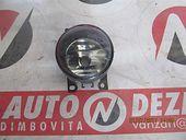 PROIECTOR CEATA STANGA DREAPTA Dacia Logan I benzina 2006