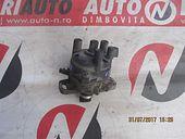 DELCOU Daewoo Matiz benzina 2001
