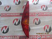 STOP STANGA Fiat Punto diesel 2002
