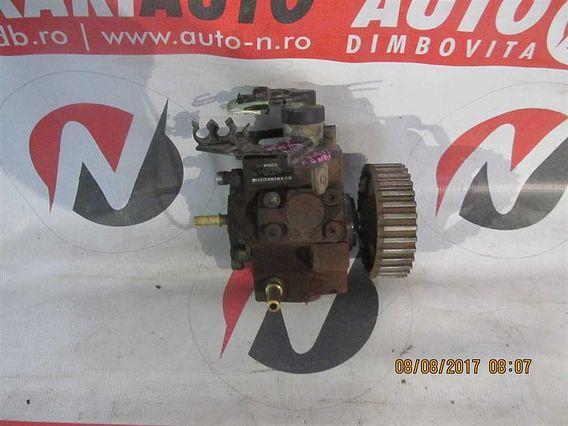 POMPA INALTA PRESIUNE Peugeot Partner diesel 2006 - Poza 1