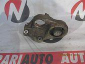 SUPORT PLANETARA Peugeot Partner diesel 2006