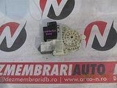 MOTORAS MACARA DREAPTA SPATE Seat Cordoba diesel 2005