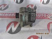 ALTERNATOR Opel Vectra-B diesel 2002