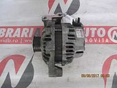 ALTERNATOR Ford Fiesta benzina 2004