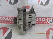 ALTERNATOR Ford Fiesta benzina 2002