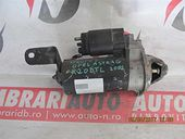 ELECTROMOTOR Opel Astra-G diesel 2002