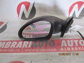 OGLINDA LATERALA STANGA Seat Cordoba diesel 2006