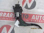 PEDA ACCELERATIE ELECTRICA Seat Cordoba diesel 2006