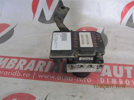 ABS Seat Cordoba diesel 2006 - Poza 1