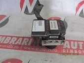 ABS Seat Cordoba diesel 2006