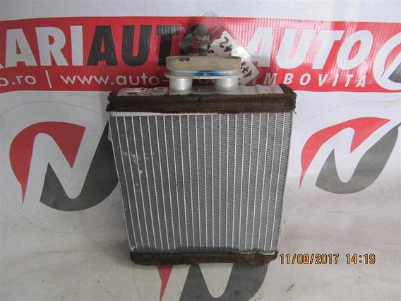 RADIATOR INCALZIRE Seat Cordoba diesel 2006 - Poza 1