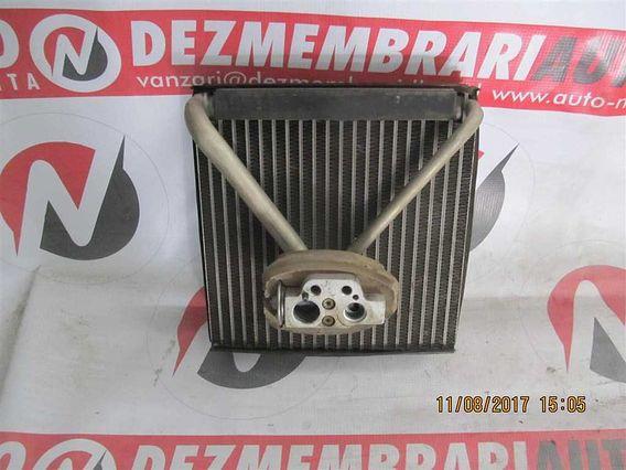VAPORIZATOR Seat Cordoba diesel 2006 - Poza 1