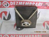 VAPORIZATOR Seat Cordoba diesel 2006
