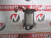RADIATOR INCALZIRE Seat Cordoba diesel 2006