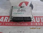CALCULATOR MOTOR Seat Cordoba diesel 2006