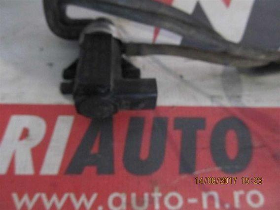 CONVERTOR DE PRESIUNE TURBOCOMPRESOR Seat Cordoba diesel 2006 - Poza 1