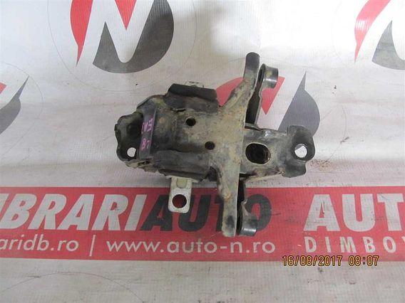SUPORT CUTIE VITEZE Seat Cordoba diesel 2006 - Poza 1