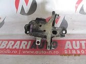 SUPORT CUTIE VITEZE Seat Cordoba diesel 2006