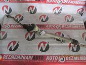 CASETA DIRECTIE Dacia Logan I benzina 2006