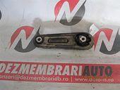 SUPORT CUTIE VITEZE Dacia Logan I benzina 2006