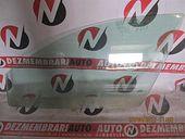 GEAM STANGA FATA Seat Cordoba diesel 2006