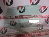 GEAM DREAPTA SPATE Seat Cordoba diesel 2006