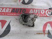 MECANISM INCHIDERE USA DR. FATA Dacia Sandero benzina 2009