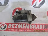ELECTROMOTOR Seat Cordoba diesel 2006