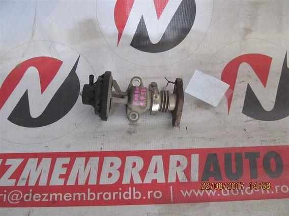EGR Seat Cordoba diesel 2006 - Poza 1