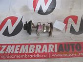 EGR Seat Cordoba diesel 2006