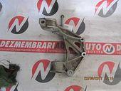 SUPORT BASCULA STANGA FATA Seat Cordoba diesel 2006