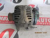 ALTERNATOR Seat Cordoba diesel 2006