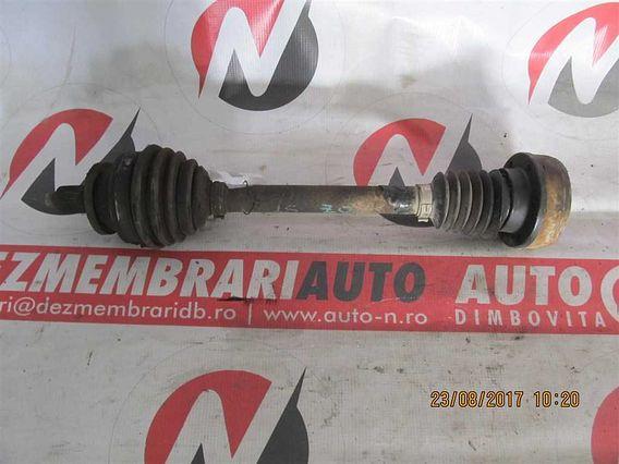 PLANETARA STG. Seat Cordoba diesel 2006 - Poza 1