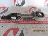 SUPORT MOTOR SPATE Skoda Fabia diesel 2007
