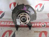 FUZETA DREAPTA Seat Cordoba diesel 2006