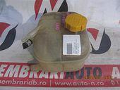VAS EXPANSIUNE Opel Astra-H diesel 2004