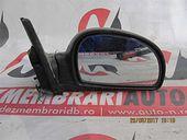 OGLINDA LATERALA DREAPTA Hyundai Accent benzina 2005