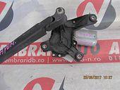 MOTOR STERGATOR SPATE Opel Astra-G diesel 2004