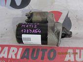 ELECTROMOTOR Daewoo Matiz benzina 2004