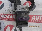 POMPA ABS Opel Astra-G diesel 2000
