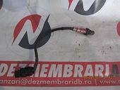 SONDA LAMBDA Opel Vectra-C diesel 2006