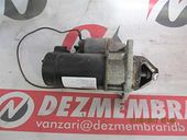 ELECTROMOTOR Opel Corsa-C benzina 2001