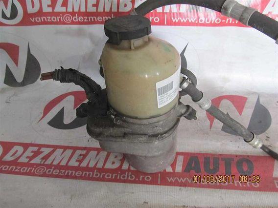 POMPA SERVODIRECTIE ELECTRICA Opel Astra-G benzina 2007 - Poza 1