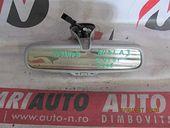 OGLINDA RETROVIZOARE INTERIOR Audi A3 diesel 2005