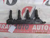BOBINA INDUCTIE Opel Astra-G benzina 2001