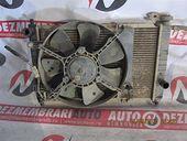 RADIATOR RACIRE Daewoo Matiz benzina 2000