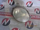 FAR DREAPTA Daewoo Matiz benzina 2001
